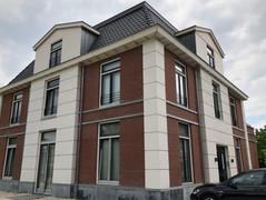 Huurwoning in Nijmegen - Bredestraat