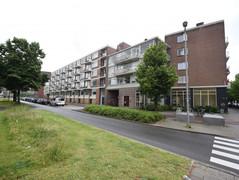 Huurwoning in Rotterdam - Vondelweg