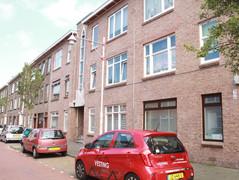 Huurwoning in Den Haag - Loosdrechtsestraat