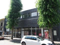 Huurwoning in Oisterwijk - Burg. Verwielstraat