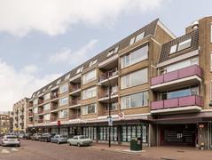 Huurwoning in Dordrecht - Grote Markt