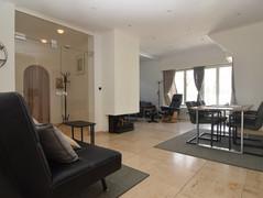 Rental Property in Breda - Grote Markt