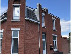 Huurwoning in Enschede - Perikweg