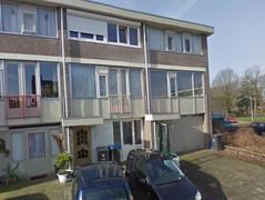 Huurwoning in Enschede - Assinklanden