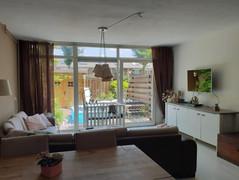 Huurwoning in Zoetermeer - Mozartrode