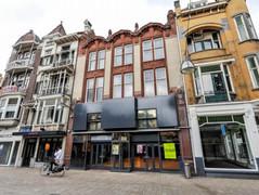 Huurwoning in Tilburg - Heuvelstraat