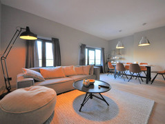 Rental Property in Breda - Wilhelminastraat