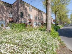 Rental Property in Almelo - Zeven Bosjes
