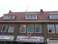 Huurwoning in Arnhem - Beethovenlaan