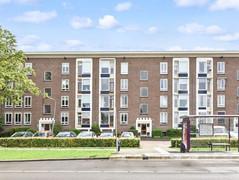 Rental Property in Breda - Graaf Hendrik III laan