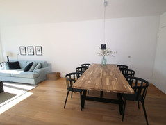 Rental Property in Amstelveen - Groenhof