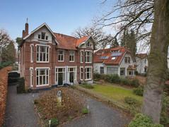 Huurwoning in Huis ter Heide Ut - Prins Alexanderweg