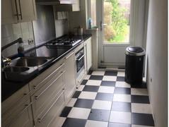 Rental Property in Amstelveen - Berkenrodelaan