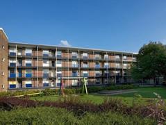 Rental Property in Apeldoorn - Kobaltstraat