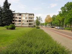 Huurwoning in Eindhoven - Veldmaarschalk Montgomerylaan