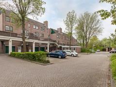 Huurwoning in Alkmaar - Winkelwaard