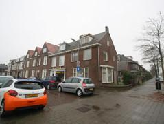 Huurwoning in Deventer - Hoge Hondstraat
