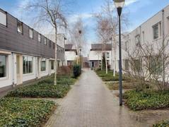 Huurwoning in Eindhoven - Zandtong
