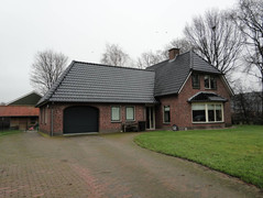 Huurwoning in Zwolle - Erfgenamenweg