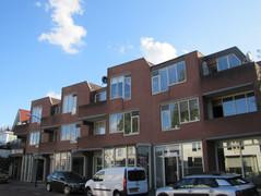 Huurwoning in Baarn - Nieuw Baarnstraat