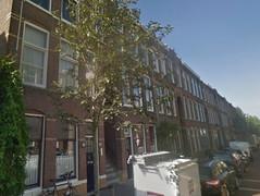 Huurwoning in Den Haag - Anton de Haenstraat