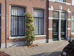 Huurwoning in Den Haag - Atjehstraat