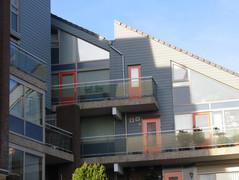 Rental Property in Bergen op Zoom - Franciscusberg