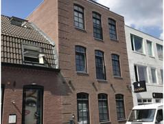 Huurwoning in Eindhoven - Bakkerstraat