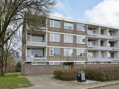 Huurwoning in Eindhoven - Generaal de Carislaan