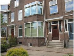 Huurwoning in Rotterdam - Straatweg