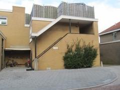 Rental Property in Amstelveen - Schokland