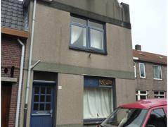 Huurwoning in Tilburg - Celebesstraat