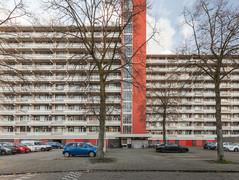 Huurwoning in Eindhoven - de Koppele