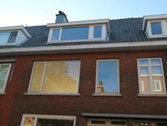 Huurwoning in Rotterdam - Verboomstraat
