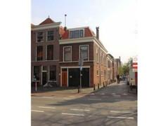 Huurwoning in Leiden - Levendaal