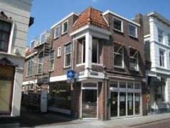 Huurwoning in Den Bosch - Berewoutstraat