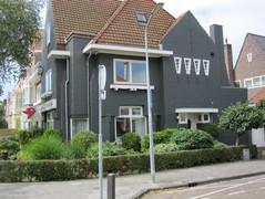 Huurwoning in Haarlem - Rijksstraatweg