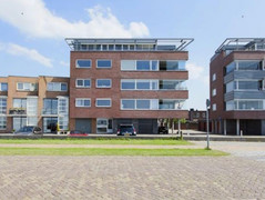 Huurwoning in Lelystad - Saerdam