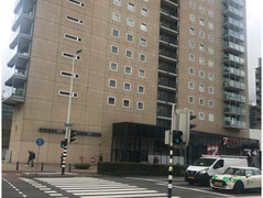 Huurwoning in Rotterdam - Strevelsweg