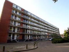 Huurwoning in Venlo - Rijnbeekstraat