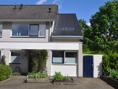 Huurwoning in Arnhem - Boshovenstraat