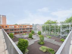 Huurwoning in Arnhem - Engelwortelstraat