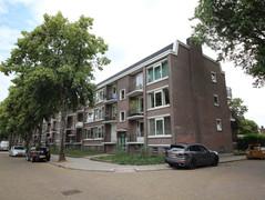 Huurwoning in Eindhoven - Karel de Grotelaan