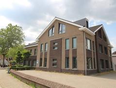 Huurwoning in Eindhoven - Rijnstraat