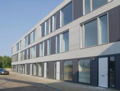 Huurwoning in Eindhoven - Waterlinie