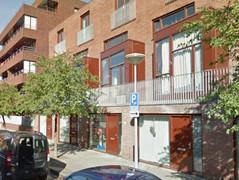 Rental Property in Hoofddorp - Juf van Kempenstraat