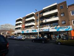 Huurwoning in Eindhoven - Bleekweg