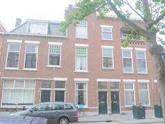 Huurwoning in Den Haag - Fahrenheitstraat