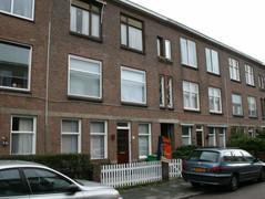 Huurwoning in Den Haag - Asterstraat