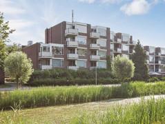 Huurwoning in Arnhem - Terneuzenstraat